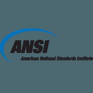 ANSI_logo 300