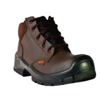 FT BOTA DE SEGURIDAD SAGA 2033