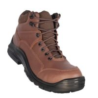 FT BOTA DE SEGURIDAD SWIFT 02 DIELECTRICA