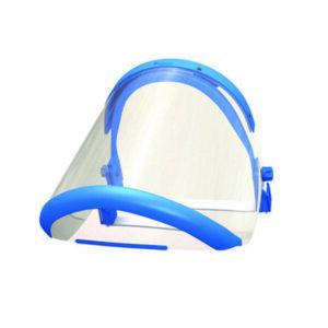 Protección Facial Ergos 2