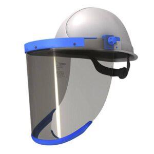 Protección Facial Ergo