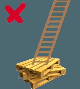 riesgos en alturas