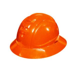 casco dielectrico tipo I clase e