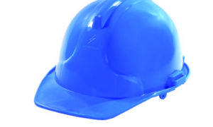 casco dielectrico worker tipo g y tipo e