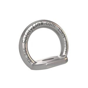 Eyenut id 13.5 mm