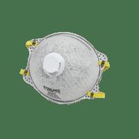 Respirador M920CV 1