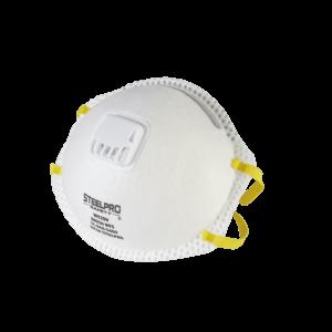 Respirador M920V 5