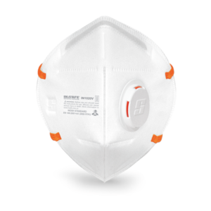 Respirador Contra Partículas N95 1