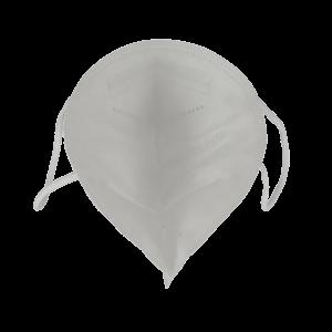 Respirador m99p2 KN95 Descartable 1