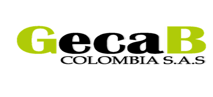 GECAB COLOMBIA